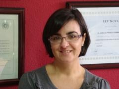 Maria josefa romero abogado titular de franco&romero abogados