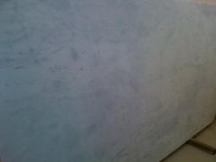 Tabla blanco ibiza