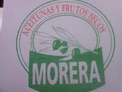 Logotipo,variantes morera,c.comercial las veredillas torrejon de ardoz,madrid