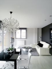 Proiectos integrales de decoracion
