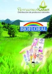 Una gama de productos 100% certificada bio