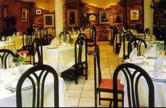 Chef rivera restaurante - foto 19