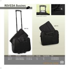 Colección roveda - ejecutivo