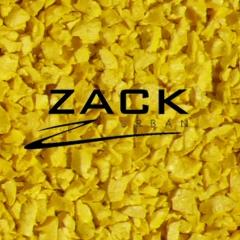 Epdm triturado para pavimentos infantiles amarillo