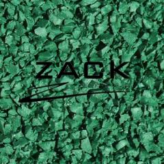 epdm triturado para pavimentos infantiles verde