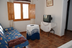 Foto 17 hospedajes - Complejo Rural Casa Color� en Molina de Segura