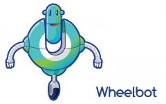 Dise�o logotipo innovaser.es