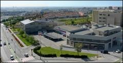 Foto 10 certificados m�dicos en Sevilla - Otorrinolaring�logos Cl�nica Sagrado Coraz�n Sevilla ( ave Mar�a�aljarafe�nervi�n�sevilla Este )