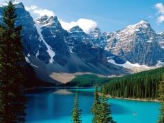 Foto 3 hospedajes - Escapadas a Canada.com