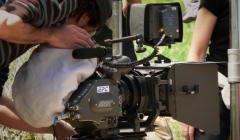 en 35mm