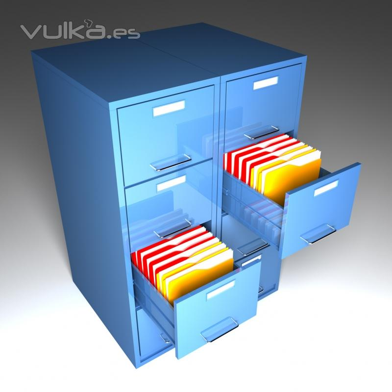 Anbo suministros for Complementos de oficina