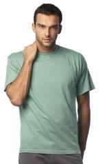 Sertext camiseta b&c exact 150