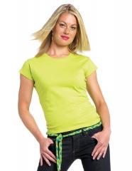 Sertext camiseta entallada semi manga russell j101f