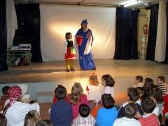 Fiestas infantiles ¡a divertirse! - foto 2