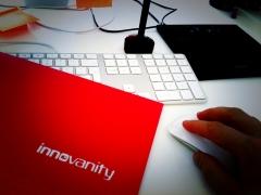 Las herramientas del diseñador innovanity