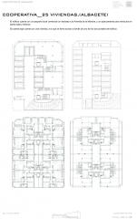 Arquitectura 8 urbanismo - foto 28