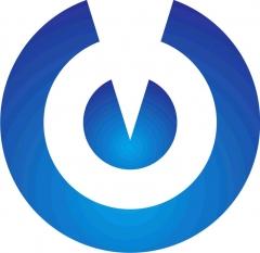 Logo Grupo Zero Seguridad