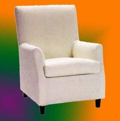 El divan - foto 20