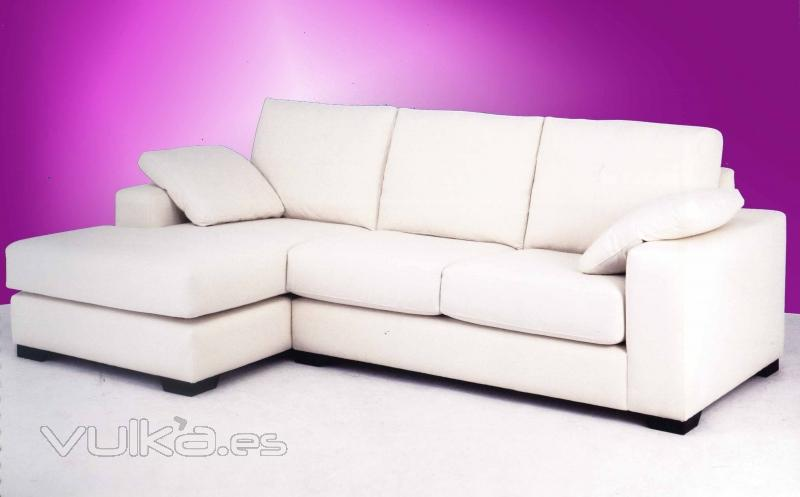 El divan c rdoba cordoba sim n carpintero pol ind - Tapicerias en cordoba ...