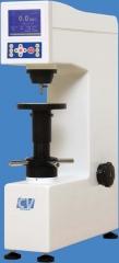T�cnicas de medida y metalograf�a, s.a. - foto 6