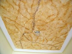 Imitacion marmol