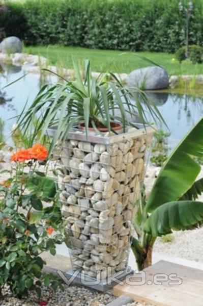 jardinera urbanas jardineras urbanas jardinera jardin jardinera paisajismo
