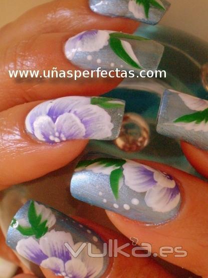 uñasperfectas.com