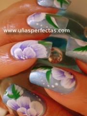 U�asperfectas.com - foto 1