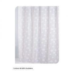 Textil y hosteleria - foto 15