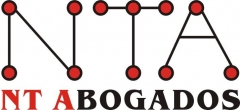 NT Abogados - Especialistas en Nuevas Tecnolog�as y Protecci�n de Datos