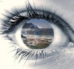 Lo que podemos ver