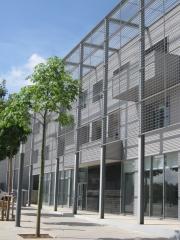 Edificio Closell