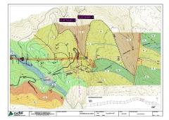 Proyecto geológico de ADIF