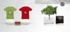 Diseño e Impresión en Textil
