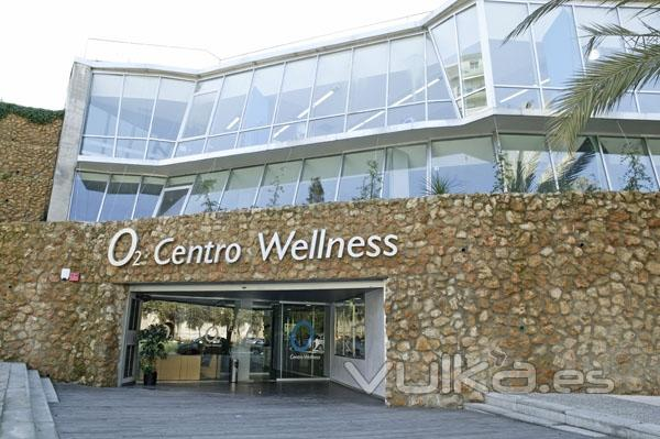 02 centro wellness valencia