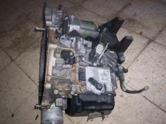 CAJA CAMBIOS AUTOMATICA P 607 2.7 HDI 24 V REF CAJA 20GG07 AMG