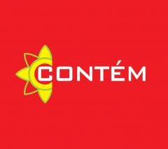 contenedores asturias