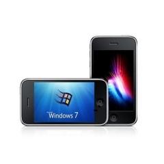 Tablet pc s1 con windows 7 que te permite utilizar la version actual de windows