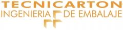 Logo tecnicarton