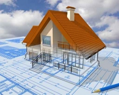 Gabintec/ serveis d'arquitectura i enginyeria - foto 10