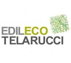 Empresa afincada en ancona (italia) dedicada al sector de la construcci�n.