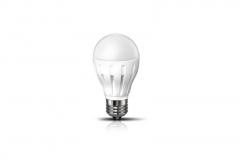 Gama de bombillas leds a precios increibles