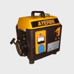 Generador ayerbe ay-1000-kt ins motor kiotsu