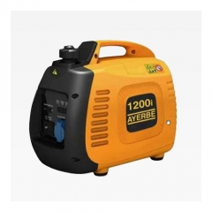 Generador ayerbe ay-1200-kt invert motor kiotsu