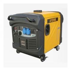 Generador ayerbe ay-2100-kt invert motor kiotsu