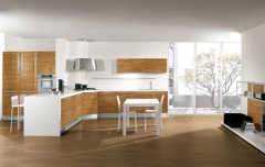Muebles de cocina a medid,decoreforma2000