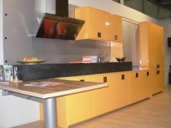 Cocinas modernas decoreforma2000
