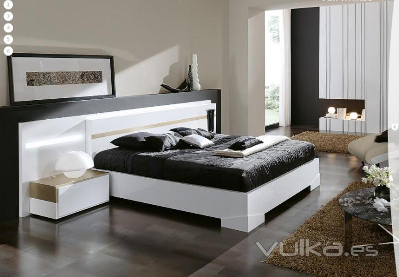 muebles de salon alicante ideas de disenos