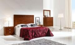 Dormitorio exp. 52 de ecopin