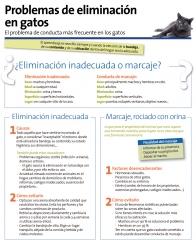 CLINICA VETERINARIA  MADRID  CENTRO VETERINARIO  ASISTENCIA A DOMICILIO  Chamart�n Prosperidad Ciuda